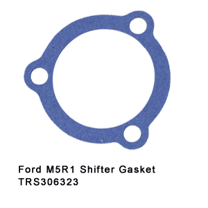 Ford M5R1 Shifter Gasket TRS306323
