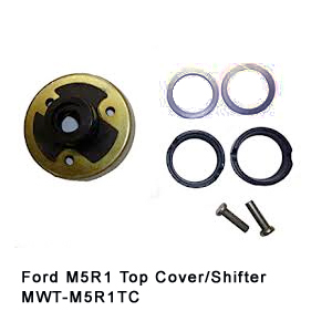 Ford M5R1 Top Cover Shifter MWT-M5R1TC
