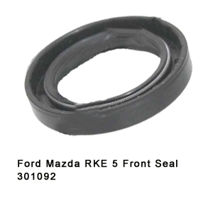 Ford Mazda RKE 5 Front Seal  3010928