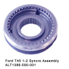 Ford T45 1-2 Syncro Assembly ALT1386-590-001.jpeg
