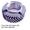 Ford T45 2nd Gear 35T ALT1381-082-001.jpeg