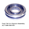 Ford T45 3-4 Syncro Assembly ALT1386-590-001.jpeg