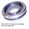 Ford T45 5-R Syncro Assembly ALT1381-590-001.jpeg