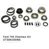 Ford T45 Overhaul Kit DTSBK250WS.jpeg