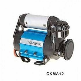 Ford-10.25---Air-compressor--CKMA12
