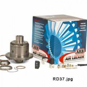 Ford-10.25-ARB-Air-Locker----RD37