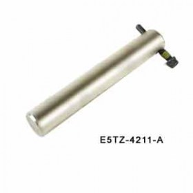 Ford-10.25-Cross-Shaft--E5TZ-4211-A