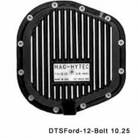 Ford-10.25-Differential-Cover-DTSFord-12-Bolt-10.25