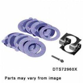 Ford-10.25-Track-Lock-Disc-Kit-28-teeth--DTS72960X