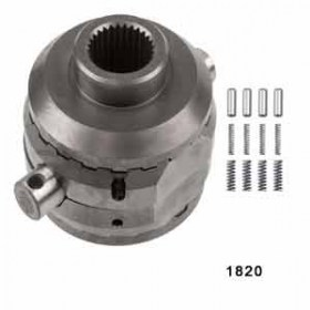 Ford-8.8-LockRight-Solid-Positraction-28-spline-1820