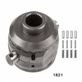Ford-8.8-LockRight-Solid-Positraction-31-spline--1821