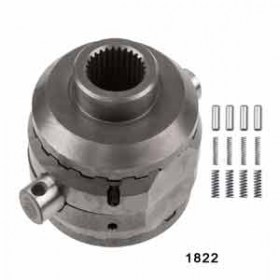 Ford-8.8-LockRight-Solid-Positraction-31-spline-1822