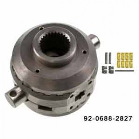 Ford-8.8-Powertrax-no-Slip---92-0688-2827