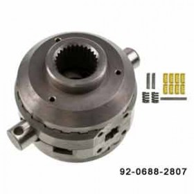 Ford-8.8-Powertrax-no-Slip-28-spline--92-0688-2807