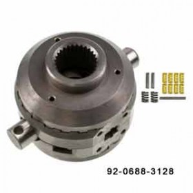 Ford-8.8-Powertrax-no-Slip-31-spline--92-0688-3128