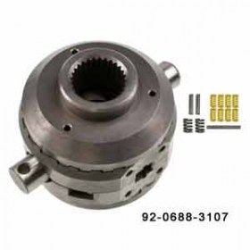 Ford-8.8-Powertrax-no-Slip-31-spline-92-0688-3107