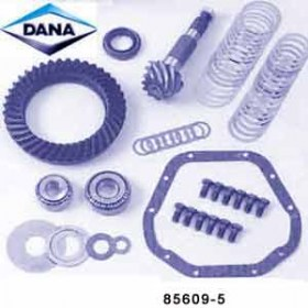 GEAR-SET-WSM-PARTS-3.07-85609-5