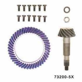 GEAR_SET_WSMALL_PARTS_73200-5X_Dana_803