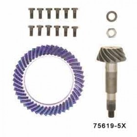 GEAR_SET_WSMALL_PARTS_75619-5X_Dana_804