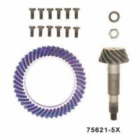 GEAR_SET_WSMALL_PARTS_75621-5X_Dana_804