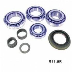 GM-11.5-Bearing-Kit-R11.5R