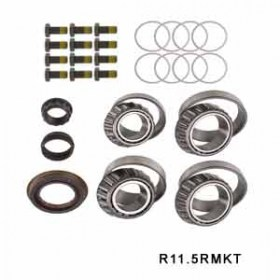 GM-11.5-Master-Bearing-Kit-(Timken)-R11.5RMKT