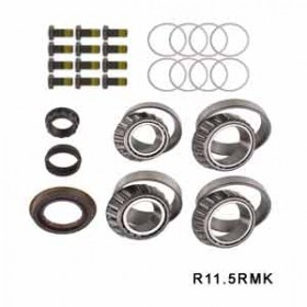 GM-11.5-Master-Bearing-Kit-R11.5RMK