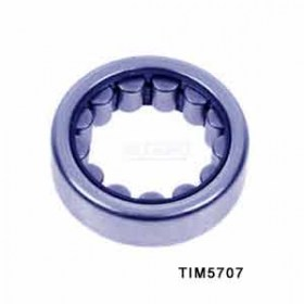GM-7.5-Bearing,-Axle--TIM5707