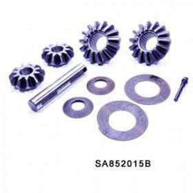 GM-7.5-Internal-Kit--SA852015B