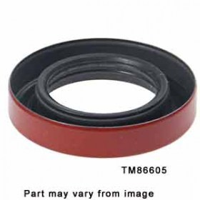 GM-7.5-Seal,-Axle-TM86605