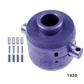 GM-8.5--10-Bolt--LockRight-12-Ton-Pickup-Front-28-Spline-19209