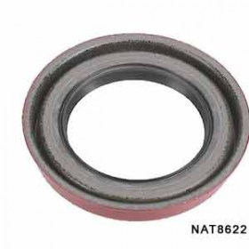 GM-8.5--10-Bolt--Pinion-Seal-4x4-Front-NAT8622