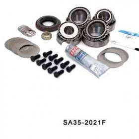 GM-8.5--10-Bolt-BearingOverhaul-Kit-Front-SA35-2021F
