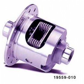 GM-8.5--10-Bolt-Eaton-Large-Hub-GM-Car,-GM-Truck-1988,-_-later-2.76-_-up-19559-010