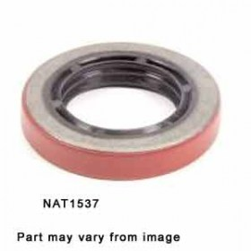 GM-8.5--10-Bolt-Pinion-Seal-Rear-NAT1537