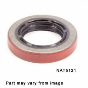 GM-8.5--10-Bolt-Seal,-4x4-Front-Axle-Shaft-Inner-NAT5131
