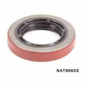 GM-8.5--10-Bolt-Seal,-Axle-Car-2.25-Outside-Diameter-NAT8660S