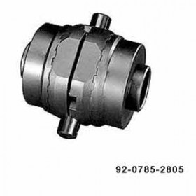 GM-8.5--10-Bolt-no-Slip-Powertrax--92-0785-2805