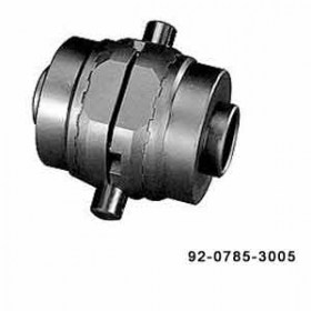GM-8.5--10-Bolt-no-Slip-Powertrax-30-spline-92-0785-3005