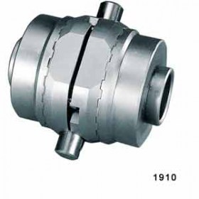 GM-8.875-Car-Lockright-30-spline-1910