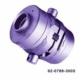 GM-8.875-Car-No-Slip-Powertrax-30-spline-92-0788-3005