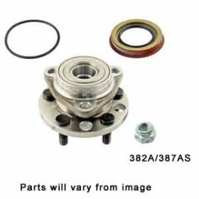 GM10.5-Inner-Hub-Bearing-and-Race-Kit-382A387AS