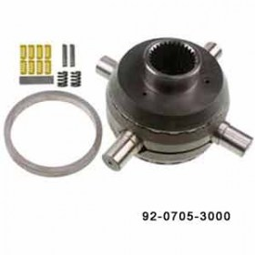 GM10.5-No-Slip-Powertrax-30-spline-92-0705-3000