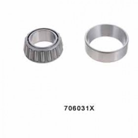Inner-Pinion-Bearing-706031X
