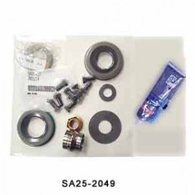 Install_Kit_Dana_35_Rear_SA25-2049