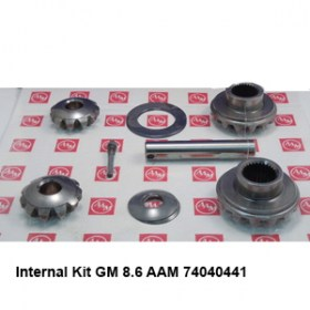 Internal Kit GM 8.6 AAM 740404411
