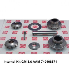 Internal Kit GM 8.6 AAM 7404088713
