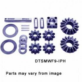 Internal-Part-Kit---Ford-9.0-DTSMWF9-IPH