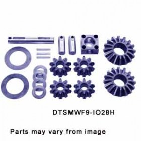 Internal-Part-Kit--Ford-9.0-DTSMWF9-IO28H