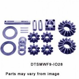Internal-Part-Kit--Ford-9.0-DTSMWF9-IO28